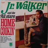 jr walker.jpg