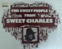 sweet charles.jpg