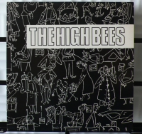 high bees.jpg