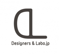 dl_logo1.jpg